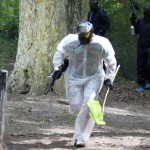 paintball-3
