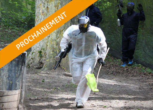 paintball-prochainement