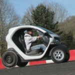 twizy-drift-513x370-3